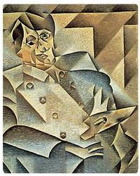 به بهانه ی گرامیداشت سالروز درگذشت پیکاسو نقاش مشهور اسپانیاییPablo Picasso Quotes