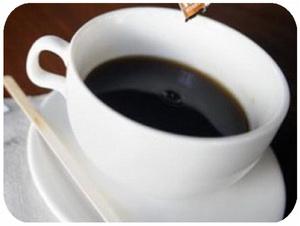 کافئین ، قهوه ضد سرطان ، ورزش و قهوه ، قهوه و ورزش ضد سرطان ، व्यायाम ، व्यायाम के बाद कॉफी पीने से कैंसर नहीं ، कॉफी