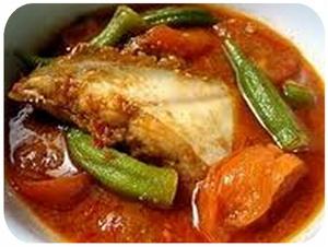 ماهی ضد سرطان ، امگا 3 ، اسید امگا 3 ، कैंसर भगाइए ، मछली खाइये سایت رسمی مجید اخشابی