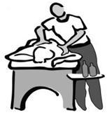 فشیا ، فشیا چیست ، طب سنتی ، ضربه عاطفی ، درمان ضربه عاطفی ، ماساژ درمانی ، درمان بیماری کلیوی ، تسکین اسپاسم تقويت بافتهاي بدن به وسيله ماساژ www.majidakhshabi.com