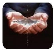 موعودشناسي: نفس انسان واقسام آن ازديدگاه قران