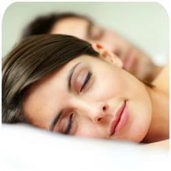 خواب راحت ، خواب آرام ، بی خوابی ، راحت خوابیدن ، اختلال در خواب ، تشک ، بالش، سایت رسمی مجید اخشابی