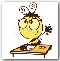 مقاله دو زبانه، داستان دو زبانه، داستان، قصه، روايت، حكايت، داستان هاي دو زبانه، داستان دوز بانه، انگليسي، فارسي، ترجمه، داستان انگليسي، ترجمه داستان، داستان هاي ترجمه شده، انگليسي، فارسي، داستان هاي انگليسي و فارسي، داستان هاي خواندني، مقالات دو زبانه، مقاله، مقالات، بانك مقالات دو زبانه، آرشيو مقالات موضوعي، مقالات انگليسي، متون ترجمه شده، داستان هاي ترجمه شده، سايت رسمي مجيد اخشابيKeywords: Paper bilingual, bilingual stories, story, story, narrative, Stories, bilingual stories, d dose Province Baneh, English, Persian, Translation, English fiction, translated fiction, translated fiction, English, Farsi, stories English and Farsi, read stories, bilingual papers, articles, papers, bank papers bilingual, thematic papers archive, articles in English, translated texts, translated stories, majidakhshabi's official site www.majidakhshabi.com