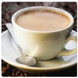 قهوه ، نوشیدن قهوه ، کافی ، راز قهوه ، طول عمر با قهوه ، قهوه برای طول عمر ، कॉफी, नया अध्ययन, लंदन, लंबी उम्र, सेवन, सेहत का राज، سایت رسمی مجید اخشابی
