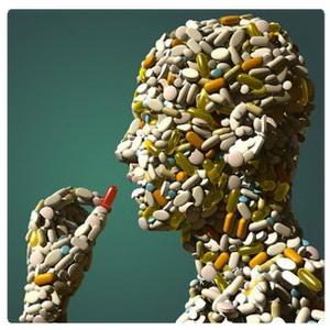 پزشكي,داروسازي,سلامت,دارو,چگونگي مصرف داروها,سايت رسمي مجيد اخشابي