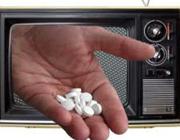 داروسازي,پزشكي,.داروهایی که به جای شفا، بلا میآورند,سايت رسمي مجيد اخشابي