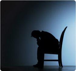 روانشناسي,پزشكي,افسردگي,تاثير ان بر بدن,سايت رسمي مجيد اخشابي