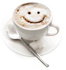 قهوه ، مصرف قهوه ، مبارزه با خطر قلب ، مبارزه با آلزایمر ، فراموشی ، بیماری آلزایمر ، अल्जाइमर्स, कॉफी, शोध, अध्ययन ، سایت رسمی مجید اخشابی