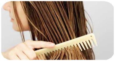 بهداشت مو ، ساختمان مو ، تقویت مو ، نگهداری از مو ، رشد مو ، ریزش مو ، درمان ریزش مو ، درمان مو ، الحفاظ على الشعر ، جمال شعر ، للاهتمام بجمال شعر ، سایت رسمی مجید اخشابی