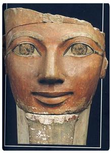مقاله تاريخي داستان تاريخي ملكه حاچپسوت مصر باستان حاچپسوت وشوهرش توتموز سلطنت سايت رسمي مجيد اخشابي