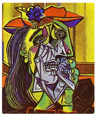 مشاهیر هنری .پابلو پیکاسو. مجید اخشابی . وب سایت رسمی مجید اخشابی .Famous Art.Pablo Picasso..Website Akhshaby Majid. Akhshaby Majid