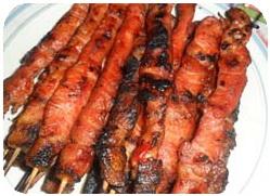 گوشت قرمز ، ضرر گوشت قرمز ، مضرات گوشت قرمز ، खतरनाक, ज्यादा सेवन, रेड मीट،سایت رسمی مجید اخشابی