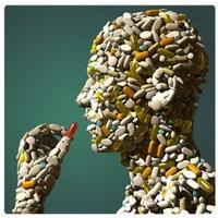 روانشناسي پزشكي سلامت بهداشت وقتی آنتی بیوتیک ها قیام کنند سايت رسمي مجيد اخشابي