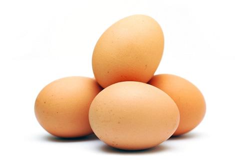 تخم مرغ و سلامتی ، مصرف تخم مرغ ، سلامت و تخم مرغ ، سایت رسمی مجید اخشابی ، अंडे, खाइए, अंडा और सेहत