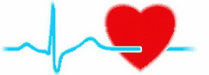 قلب ، بیماری قلبی ، کار ، شیفت شب ، شیفته ، شیفت صبح ، سایت رسمی مجید اخشابی ، नाइटशिफ्ट, काम, हृद्याघात, खतरा, शोध, दावा