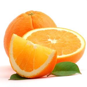 پرتقال ، آب پرتقال و زیبایی ، زیبایی چهره و آب پرتقال ، سایت رسمی مجید اخشابی ، सेहत, त्वचा, सुंदर, नारंगी, रस, अध्ययन ، टैग्स