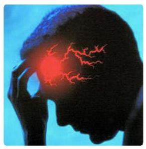 سکته مغزی ، نور خورشید ، نور خورشید و سکته مغزی ، ارتباط مغز و نور ، نور خورشید و سکته ، سایت رسمی مجید اخشابی ، خطر الإصابة بالسكتة القلبية ، لأشعة الشمس ، انخفاض ، السكتة الدماغية ، مستويات الفيتامين ، ویتامین دی