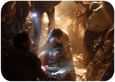 زلزله آذربايجان، روستا نشين ها، پناهگاه، جاموما، وبسايت مجيد اخشابى
