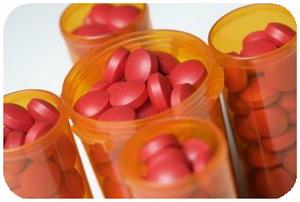 داروسازی:آهن زیاد سرطانزاست
