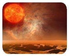 مطلب علمی دوزبانه، گرمای زمین، انرژی هسته ای، انرژی پاک، حرارة الأرض، سایت رسمی مجید اخشابی