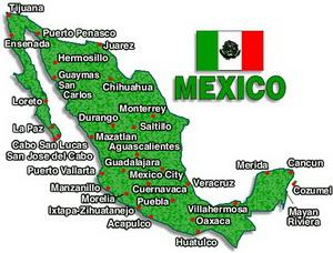 49 قربانی در مکزیک ، کارتل ، کارتل ها ، مخدرات ، قربانی های مواد مخدر ، جنگ در مکزیک ، मैक्सिको, सिर कलम शव