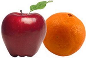سیب ، پرتقال ، خواص سیب ، خواص پرتقال ، خواص میوه ها ، नारंगी, सेब के फायदे، سایت رسمی مجید اخشابی