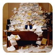 علمی، پزشکی، روانشناسی، چگونگی از بین بردن استرس محیط کار، سایت رسمی مجید اخشابی