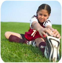 علمی، بهداشتی، پزشکی، ورزش، زنان، ورزش زنان، سایت رسمی مجید اخشابی