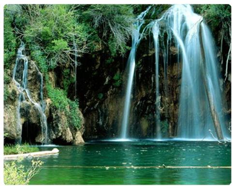 آبشار هریجان، آبشار،هریجان،چالوس،سایت رسمی مجید اخشابی، مجید اخشابی Key words:harijan waterfall, waterfall,harijan,chaloos,the official website majid akhshabi,majid akhshabi
