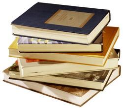 ادبي: درنگ و نگریستن در سه راهی ها