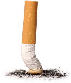 سایت رسمی مجید اخشابی ، اخبار دو زبانه ، خبر هندی پارسی ، ضایعات سیگار ، آسیب های سیگار به مغز ، ضایعات مغزی با سیگار ، رابطه سیگار و سرطان ، سیگاری های زنجیره ای ، चेन स्मोकिंग, मस्तिष्क आघात का खतरा, सिगरेट