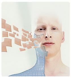 روانشناسي پزشكي سلامت بهداشت منافذ باز پوست صورت سايت رسمي مجيد اخشابي