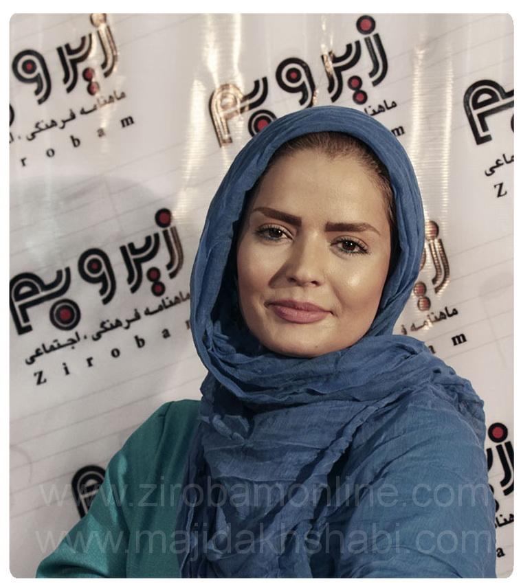 مراسم رونمایی از نشریه فرهنگی اجتماعی زیر و بم، سردبیر و صاحب امتیاز مجید اخشابی، سایت رسمی مجید اخشابی