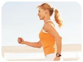 دیابت ، بیماری دیابت ، ورزش و دیابت ، ورزش و بهبود دیابت ، فواید ورزش برای دیابتی ها ، اهمیت ورزش برای دیابتی ها ، أمراض السكر ، السکر ، أهمية الرياضة ، الأنسولين أو الأقراص ، سایت رسمی مجید اخشابی