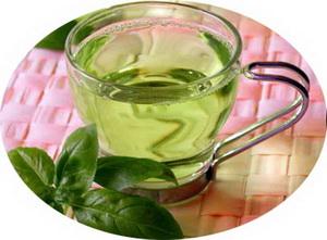 شای الأخضر ، سایت رسمی مجید اخشابی ، چای سبز ، چای لاغری ، چای سبز بنوشید لاغر شوید ، آنتی اکسیدان ، الكولوستيرول السيء ، تركيز الفلوريد