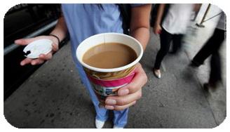 قهوه ، القهوه ، قهوه مصرف کنید ، قهوه کافئین دار مصرف کنید ، مصرف قهوه و مبارزه با سرطان پوست ، الإصابة بسرطان الجلد ، سایت رسمی مجید اخشابی ، الأكثر شيوعاً