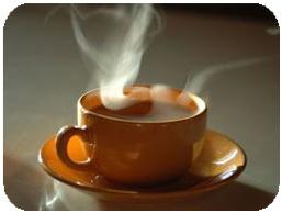 پروستات ، خطر چای ، چای ، سرطان ، سرطان پروستات ، سرطان در مردان ، انگلیس ، تحقیقات ، चाय, अधिकता, प्रोस्टेट कैंसर, आशंका, अध्ययन ، سایت رسمی مجید اخشابی
