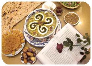 پزشكي,سلامت,تابستان,توصيه ها ي بهداشتي در ماه رمضان,سايت رسمي مجيد اخشابي majidakhshabi.com