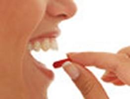 هشدار ، ویتامین دی ، عوارض ویتامین دی ، عوارض ویتامین دی برای بانوان ، مصرف بی اندازه ویتامین ها ، سایت رسمی مجید اخشابی ، महिलाएं, विटामिन डी की गोलियां, महिलाएं, सावधान