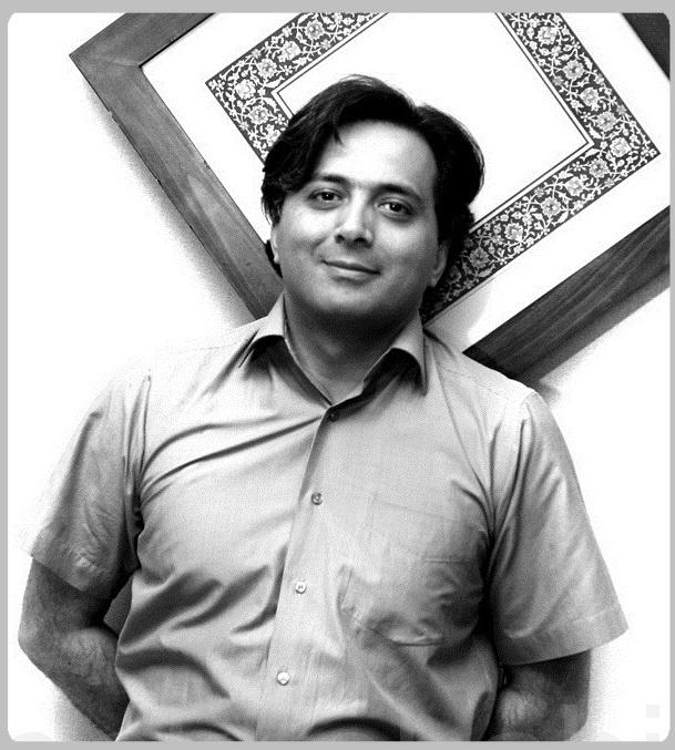 سایت رسمی مجید اخشابی www.majidakhshabi.com مجید اخشابی عکس و پوستر مجید اخشابی majidakhshabi ax poster ، مجید اخشابی، بیست و نهم تیر 90