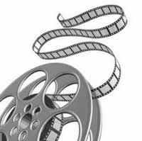 منشأ تحولات فرهنگی و دینی در سینما www.majidakhshabi.com