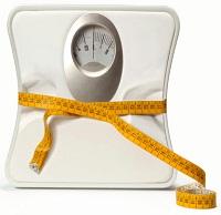 ارتباط مرگبار بين چاقي و سرطان