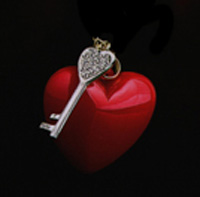 مشكل عشق www.majidakhshabi.com مطلب عرفانی