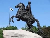 مجسمه www.majidakhshabi.com داستان دوزبانه