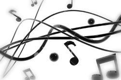 موسیقی شنیداری و تصویری www.majidakhshabi.com
