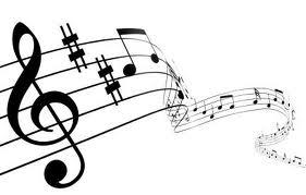 جدال موسیقی اسلامی و موسیقی یونانی در دوره عباسی