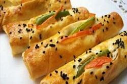 بورک با یوفکا آشپزی خورشت سیب غذای ایرانی سایت رسمی مجید اخشابی دسر ماست و خرما آشپزی غذای ایرانی غذای فرنگی غذای کودک غذای دریایی غذای خوشمزه آبگوشت آشپزی غذای ایرانی غذای فرنگی غذای کودک غذای دریایی غذای خوشمزه آبگوشت آشپزی غذای ایرانی غذای فرنگی غذای کودک غذای دریایی غذای خوشمزه دسر کیک سالاد شیرینی تارت پنیر و خرما سایت رسمی مجید اخشابی Keywords: Persian cuisine cooking stew apple and dates in our website Majid Akhshaby www.majidakhashabi.com desserts food cooking Iranian food, baby food tomato seafood broth to cook delicious food Iranian cuisine food baby food tomato seafood broth to cook delicious food Iranian cuisine food Wines Baby food seafood delicious food cake dessert sweet tart salad, cheese and dates visit Majid Akhshaby