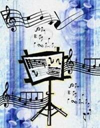 موسیقی تلفیقی سایت موسیقی مجید اخشابی www.majidakhshabi.com