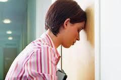 آرامسازی ذهن استرس استرس شغلی استرس واضطراب اضطراب تست استرس تستهای روانشناسی درمان استرس روانشناسي روانشناسی روانپزشک مدیریت استرس مشاوره مقالات روانشناسی www.majidakhshabi.com