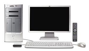 ترفندستان ترفندهای کامپیوتری Wild Cards چیست؟ کامپیوتر روشن هنگام رفتن برق سایت رسمی مجید اخشابی